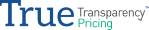 True Transparency Pricing Logo Final Files 27 09 17