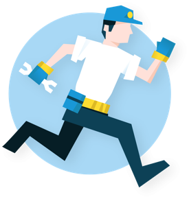 tech-with-wrench.png?mtime=20170816182029#asset:712