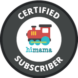 HiMama App daycares leaside