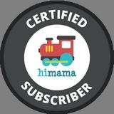 HiMama Subscriber