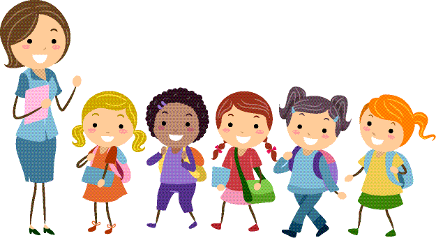 Daily Childcare Report Solution