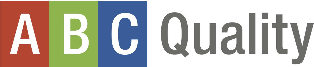 South Carolina ABC Quality