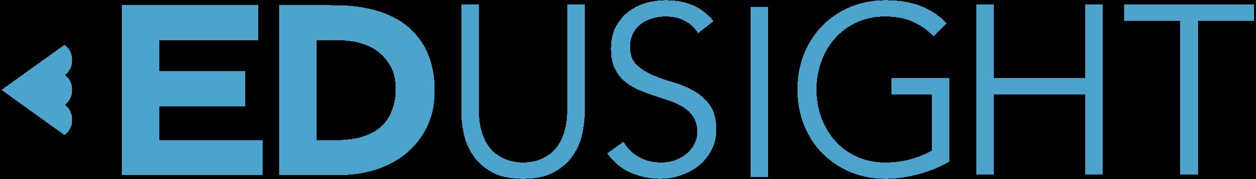 edusight_logo.jpg
