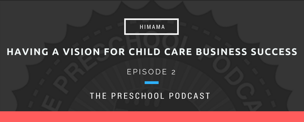 preschool-podcast-episode-2.jpg