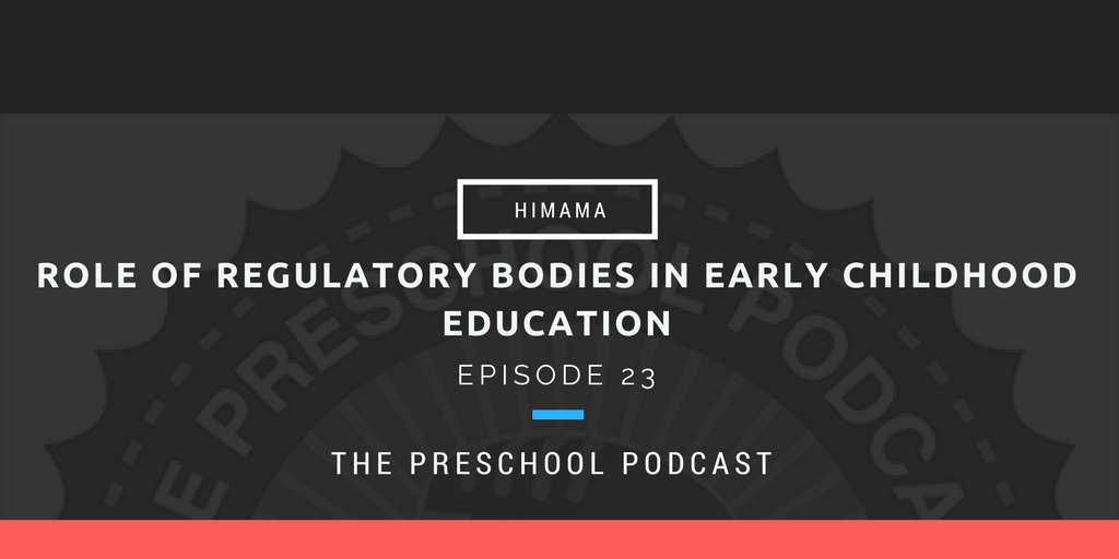 preschool-podcast-episode-23.jpg