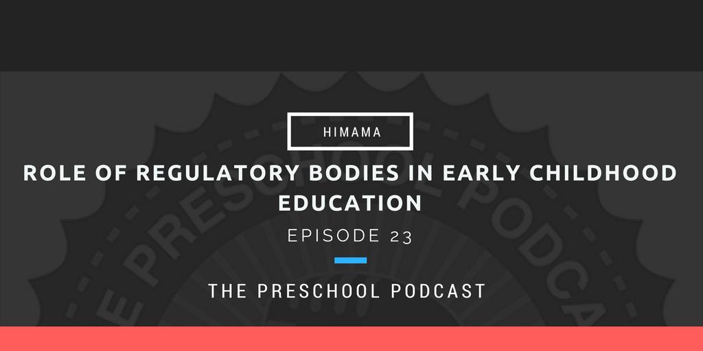 preschool-podcast-episode-23.jpg