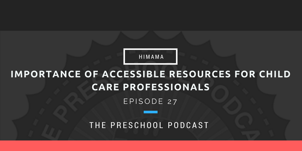 preschool-podcast-episode-27.jpg