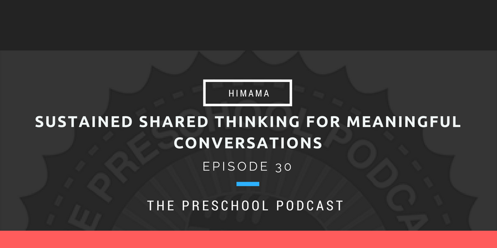 preschool-podcast-episode-30.png