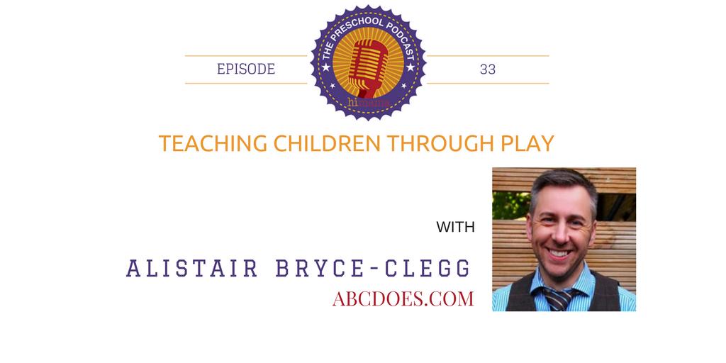 preschool-podcast-episode-33.jpg