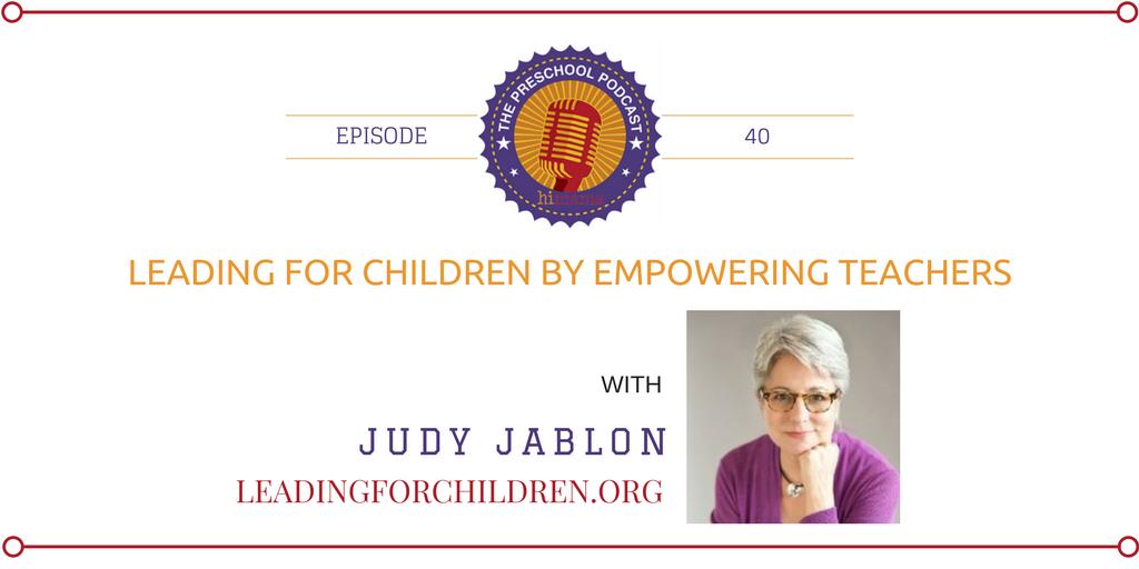 preschool-podcast-episode-40.jpg