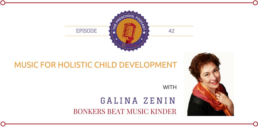 preschool-podcast-episode-42.jpg
