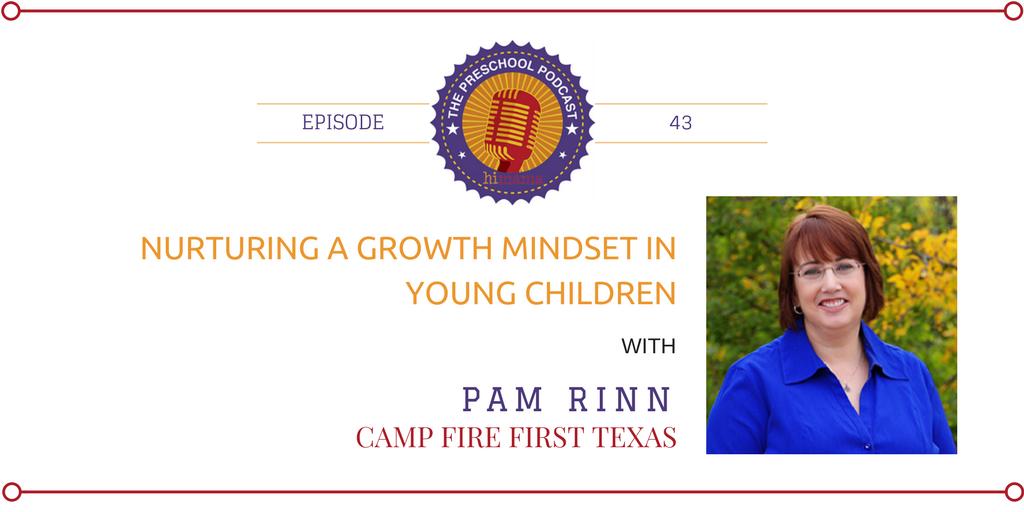 preschool-podcast-episode-43.jpg