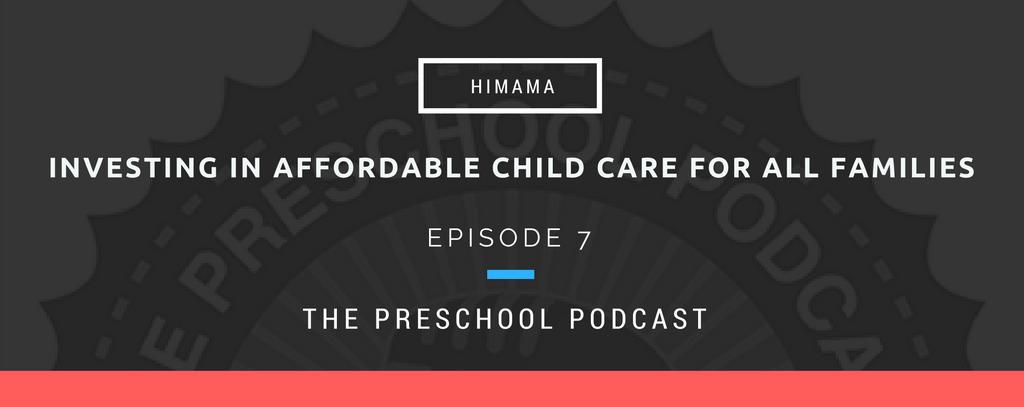 preschool-podcast-episode-7.jpg