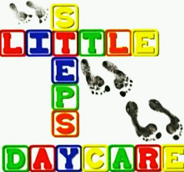 LittleStepsDaycare.jpg