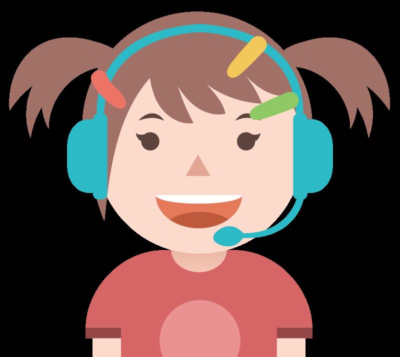 contact avatar