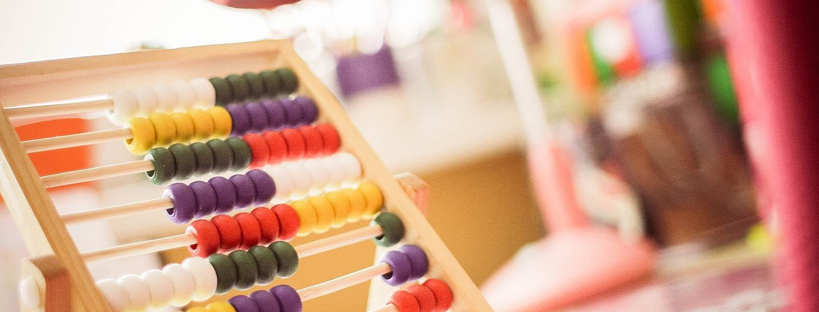 abacus-in-classroom