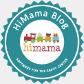 Thumb_blog