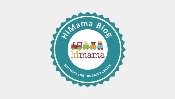 Tile_blog