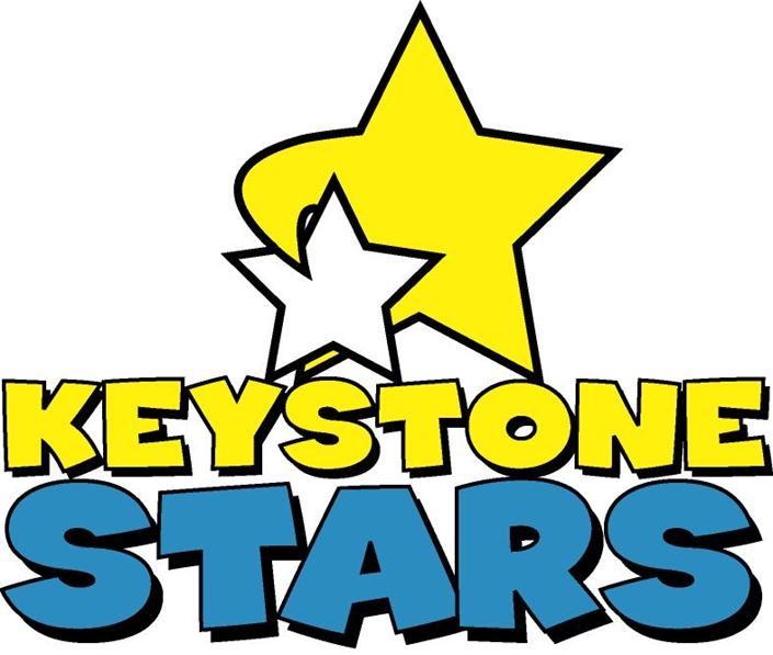 keystone STARS Penssylvania