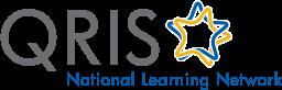 QRIS-logo