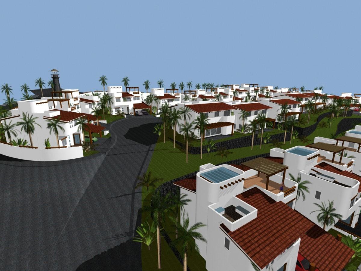 El Faro Juriquilla