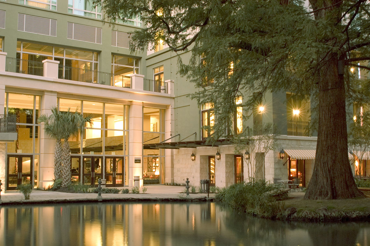 Dec 03,  · Now $ (Was $̶1̶5̶2̶) on TripAdvisor: Hotel Contessa, San Antonio. See 3, traveler reviews, 1, candid photos, and great deals for Hotel Contessa, ranked #10 of hotels in San Antonio and rated of 5 at TripAdvisor/5(K).