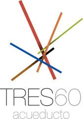 TRES60 Acueducto