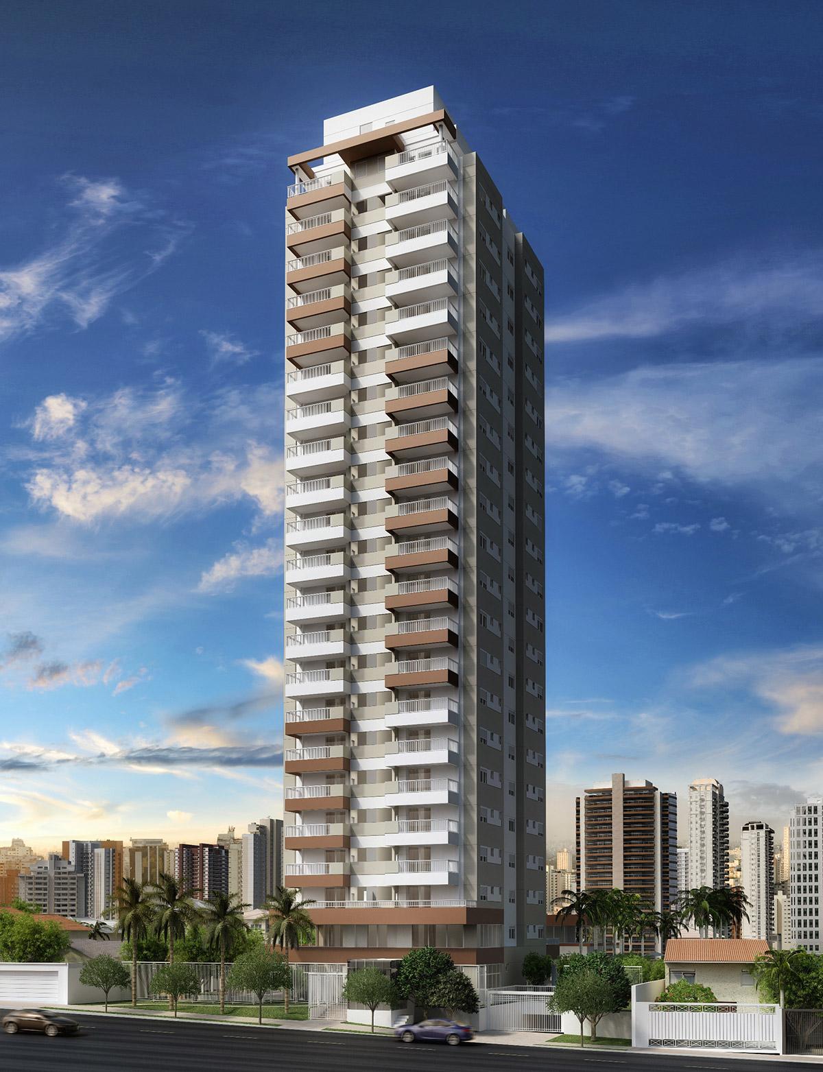 VM4 Residential