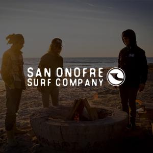 Sanonofre