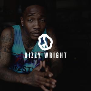 Dizzy1