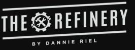 Refinery logo