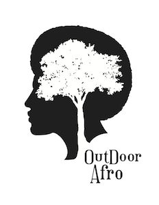 Afro.vector 02 web