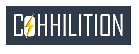 Logo coh