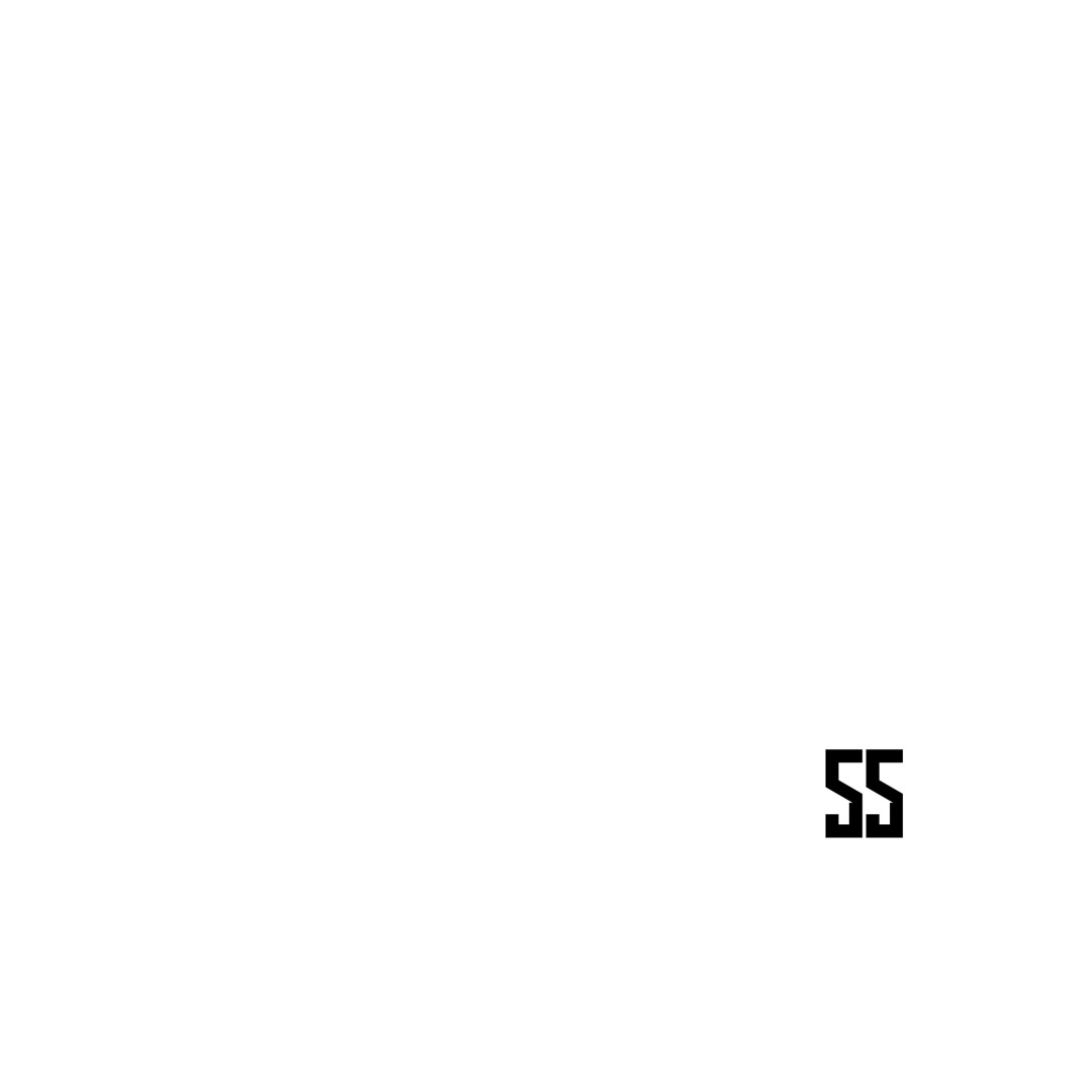 Bgborngifted white png