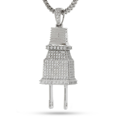 15502 2f1468535815 2fnkx11831 white gold cz empire plug necklace
