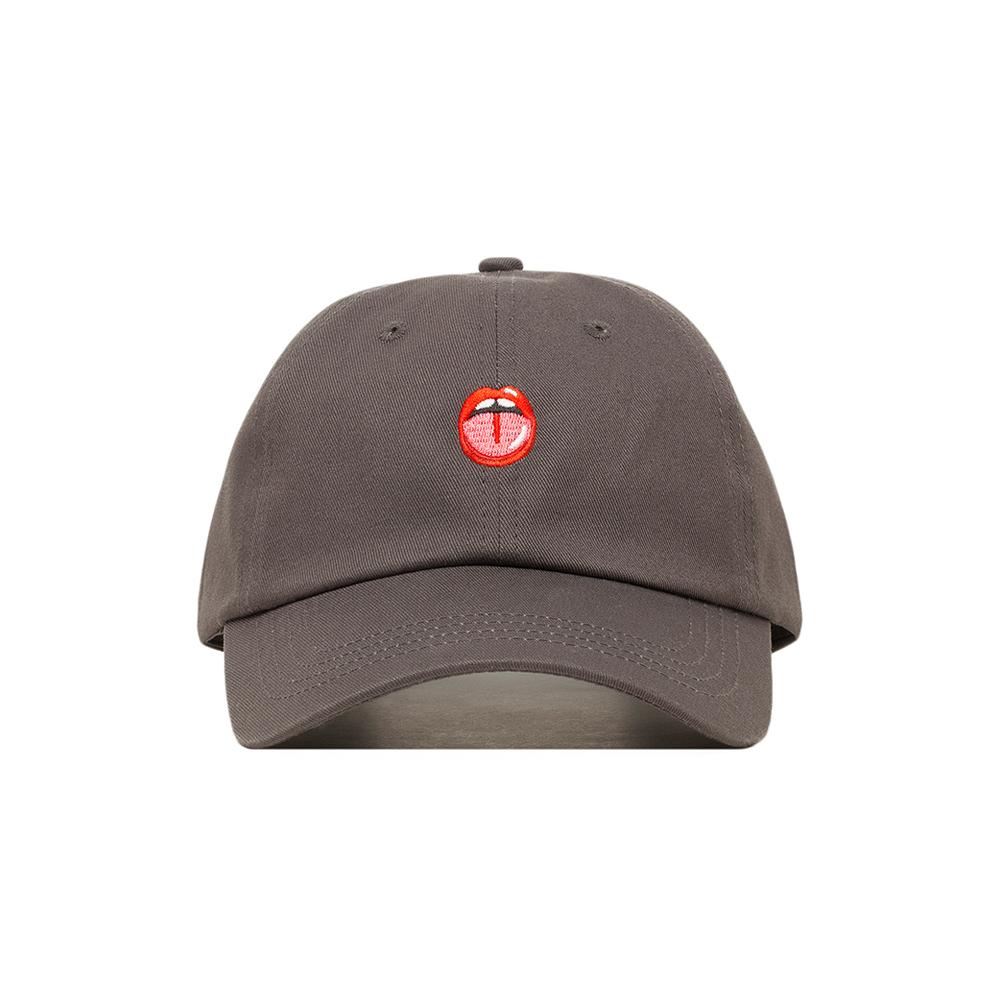 Frenchkiss cap