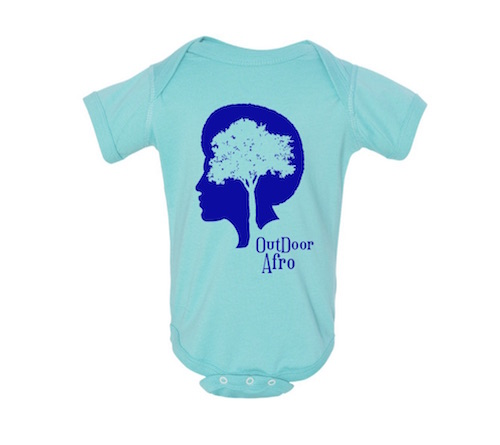 Baby onsies colors web lt blue