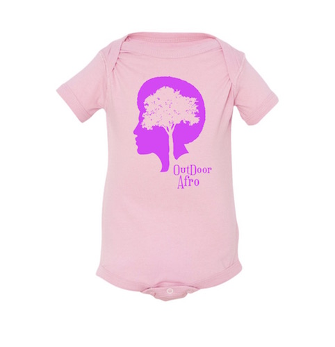 Baby onsies colors web pink