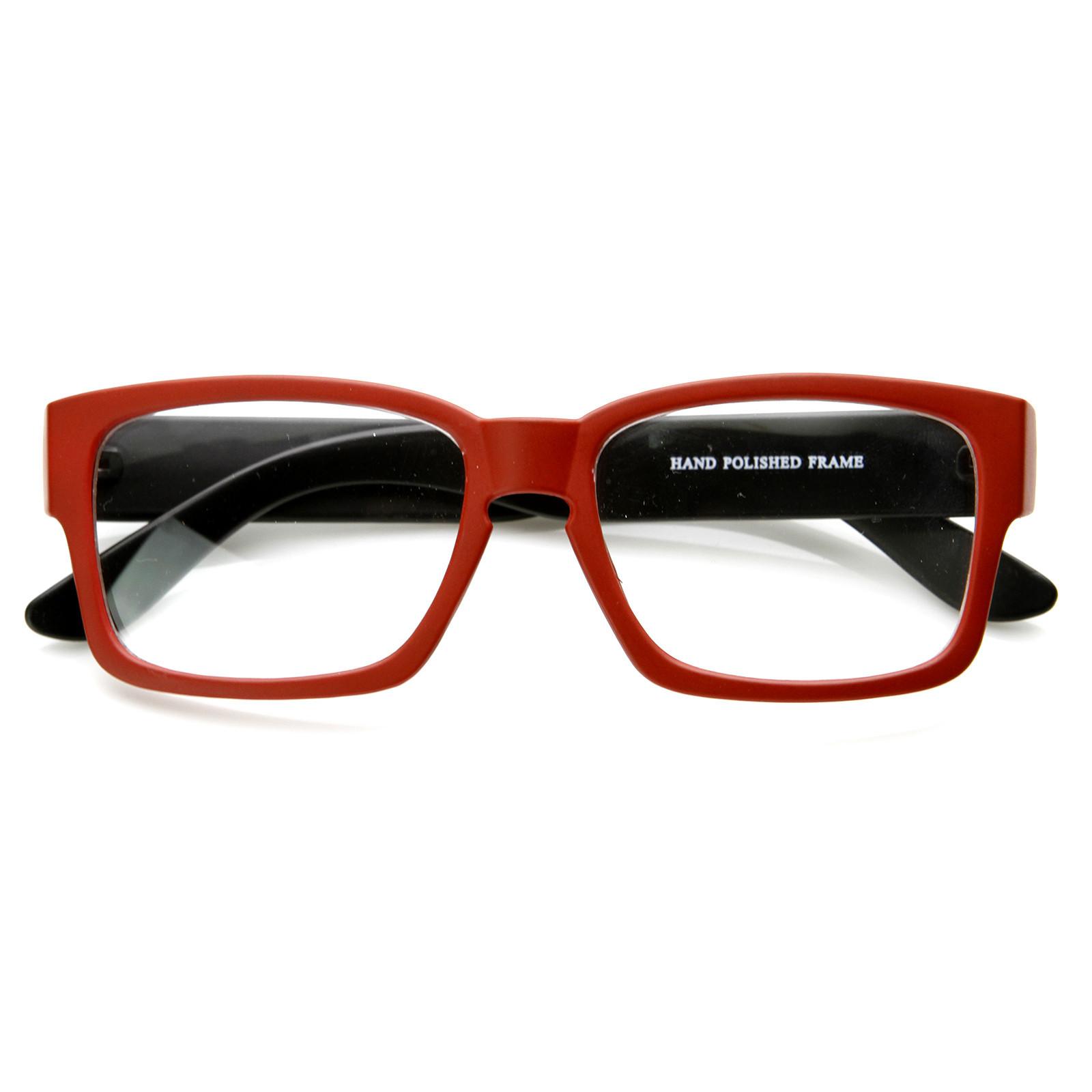 img - Modern Glasses Frames