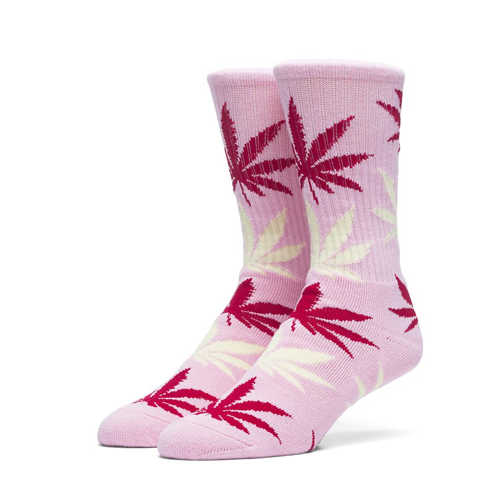 Huf fall16 d2 plantlife crew sock strawberry banana 1024