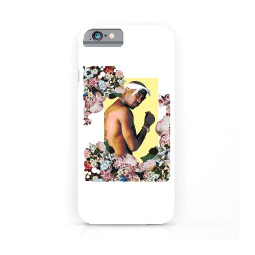 Tupac phonecase1