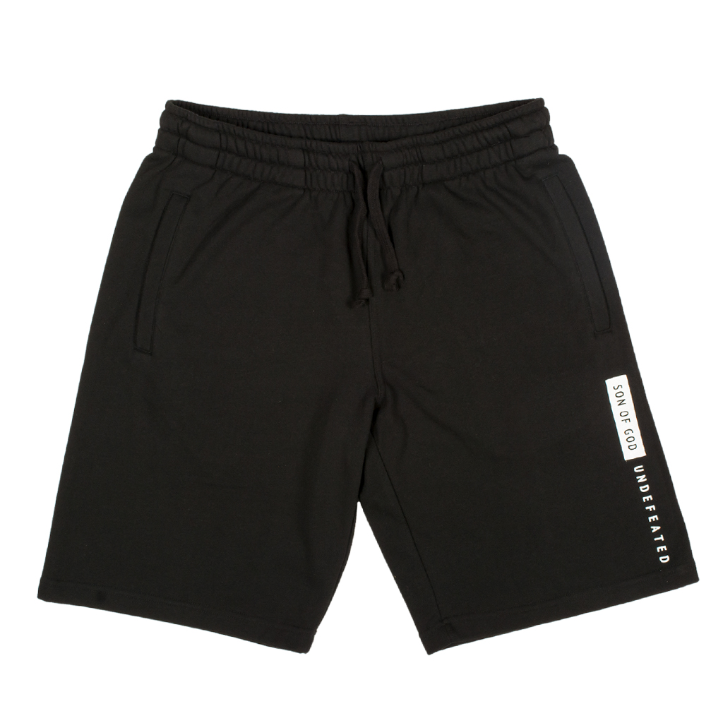 M sog shorts black flat1