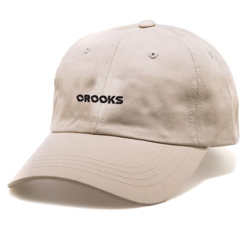 Crooksdistortkhakidad