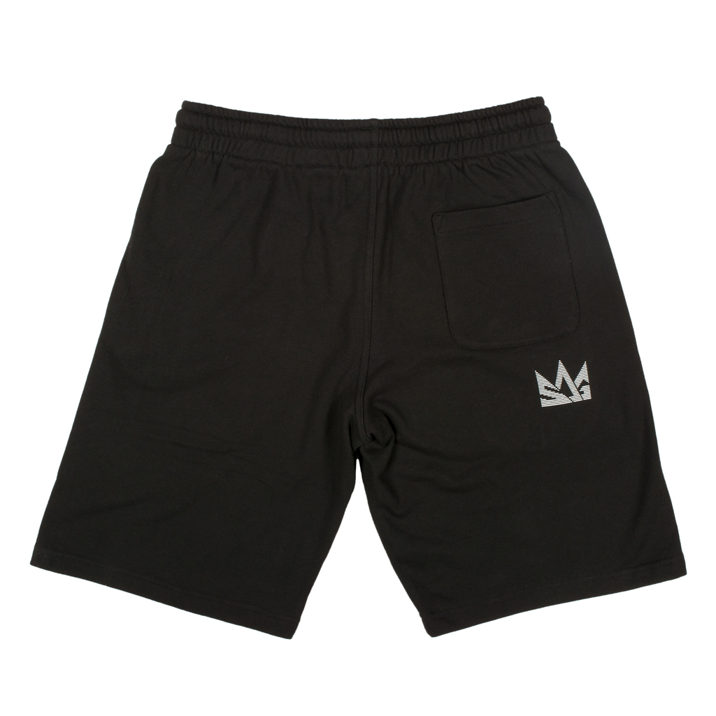M sog shorts black flat2