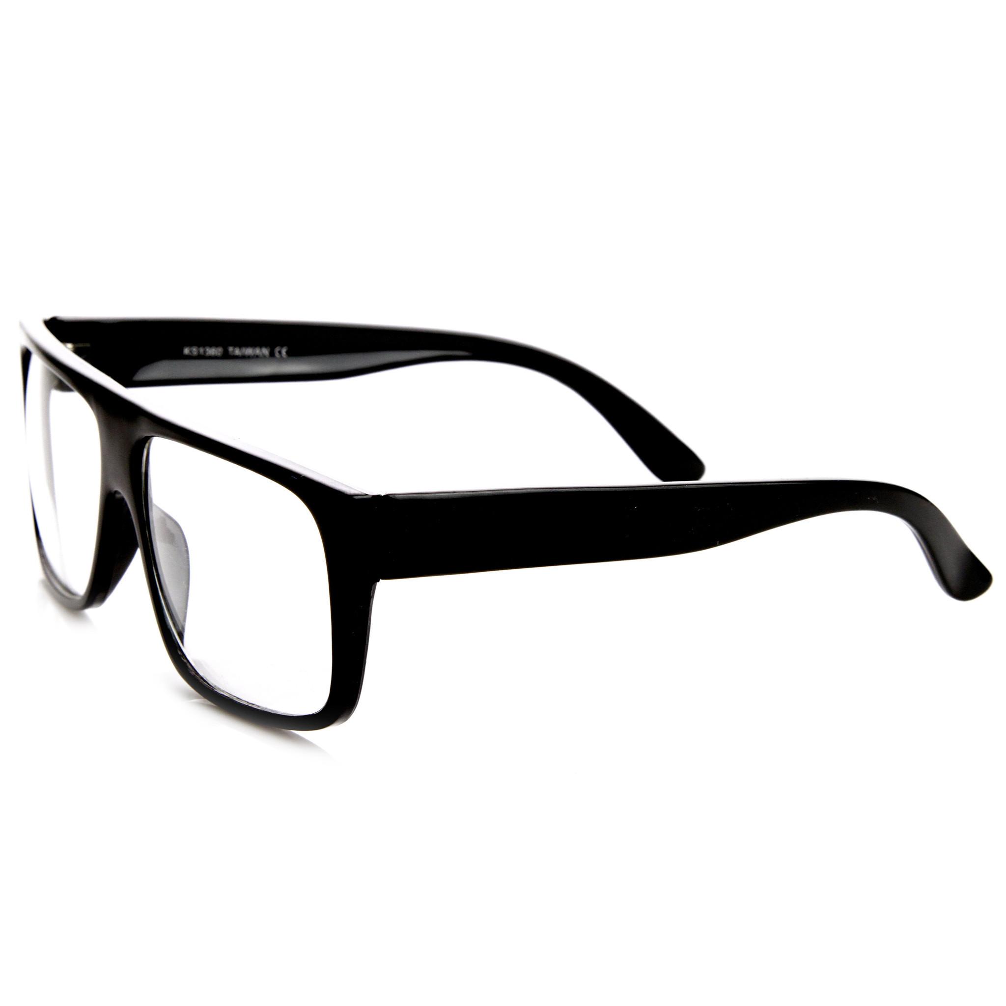fashion glasses  fashion glasses