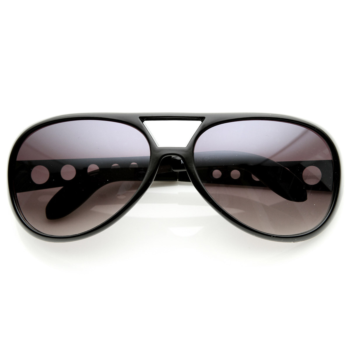 elvis sunglasses  elvis sunglasses