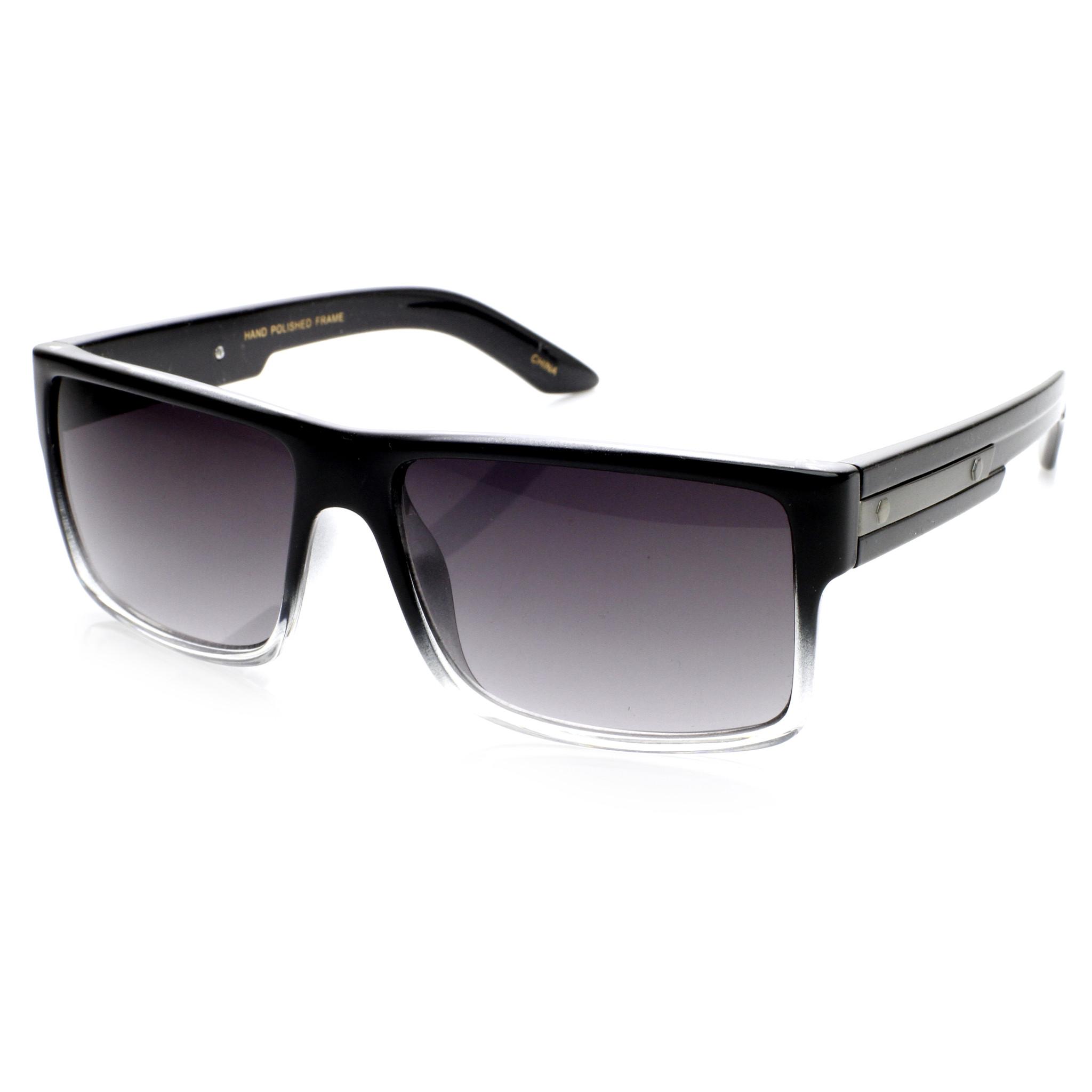 c05cae72ac Oakley Prescription Sunglasses Nottingham « One More Soul