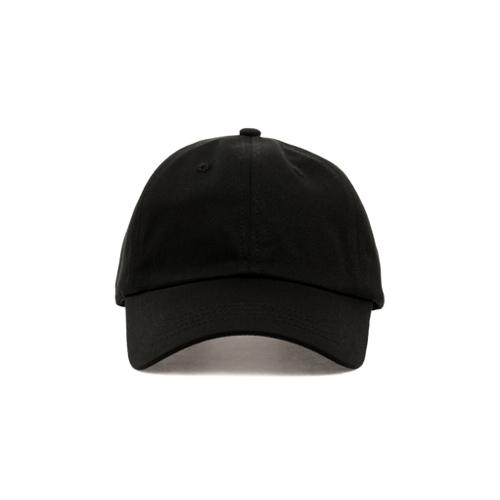 Black img 4940 edit
