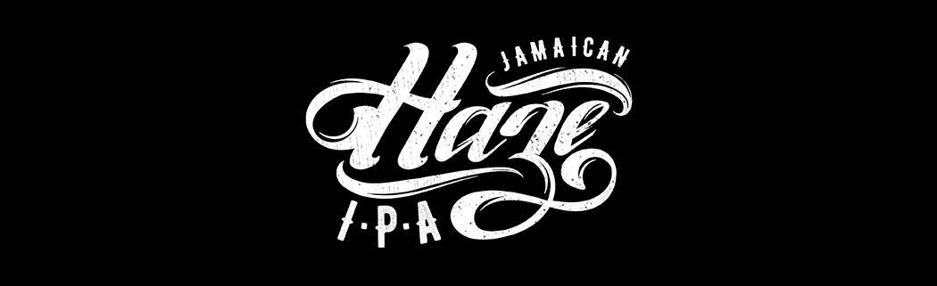 Jamaican Haze IPA