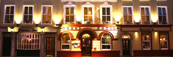Ireland hotels hotels in ireland hotel ireland hotel - Hotels in tralee with swimming pool ...